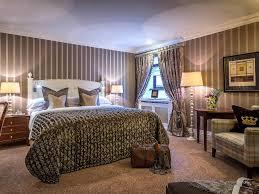 Queen Anne Bedroom Suite Luxury Rooms Ireland Dromoland Castle Hotel Ireland