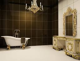 Small Picture 57 Luxury Custom Bathroom Designs Tile Ideas Designing Idea