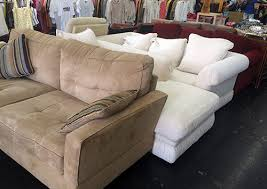 Second Hand Furniture First Class Finds – National Council of