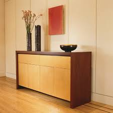 dining room sideboard. custom sideboard contemporary-dining-room dining room |