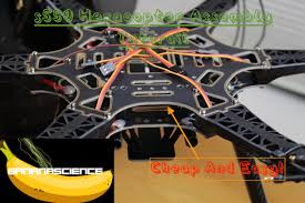 complete s550 hexacopter frame assembly tutorial youtube HVAC Wiring Schematics complete s550 hexacopter frame assembly tutorial