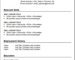 homework organizer for windows rd person essay best university examples of resumes objectives in resume for call center no pdf resume builder resume samples for