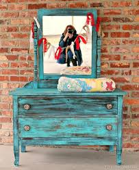 furniture makeover using turquoise paint petticoat junktion 2 the turquoise drawer petticoat junktion turquoise antique furniture diy