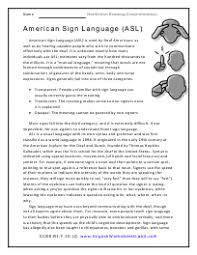 get free english worksheets in your email