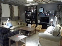 Showroom Living Room Ikea Showroom Canton Mi Gray Or Grey Walls Living Room