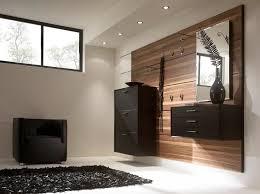 entrance furniture. perfect home entrance furniture 28 became inspiration article