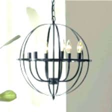 extra large orb chandelier extra large orb chandelier glass orb chandelier large orb chandelier extra large