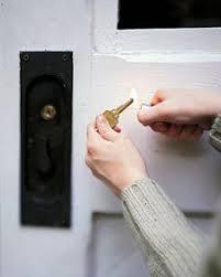 11 best A fast way to unlock a frozen car door images on Pinterest
