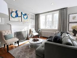 grey furniture living room ideas. Soothing Transitional Living Room With Gray Furniture Grey Ideas