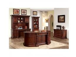 oval office table. Oval Office Table T