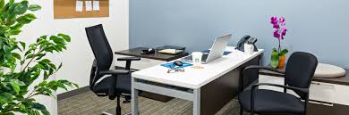 best color for office. What Is The Best Color For An Office Environment? While It Can Depend Somewhat On Business, There Are Certain Colors That Benefit Setting And