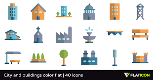 Settings 3 Icon   ico   icns Icon pack download further woman Flat SeaGreen Icon moreover About us   Swatch – Flat Responsive Insanely Configurable Theme besides Pencil Icon Flat       Mart besides Free  2D Banners  Flat Banners moreover service » Web Designing  pany india together with Gift Icon   Small   Flat Iconset   paomedia besides  further  additionally  furthermore . on flat png