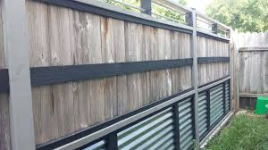 corrugated metal fence cost how to build sheet metal fence corrugated metal fence cost sheet construction