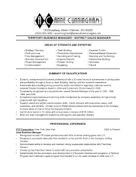 Self Employed Resume Templates Usefuln Resume Templates About Samples Intended For Exaples Sample 20