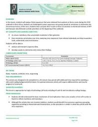 Lytic And Lysogenic Cycle Venn Diagram Viral Replication Lesson Plans Worksheets Lesson Planet