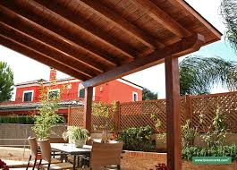 solid roof patio cover plans. Tongue And Groove Solid Patio Cover Decorating Ideas Pergola Roof Plans