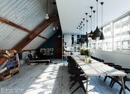 extra long dining room table sets. Brilliant Design Extra Long Dining Table Pretty With Photo Of Simple Room Sets U