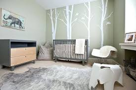 cool nursery furniture. Plain Furniture Modern Nursery Decorating Ideas Complete Baby Furniture Packages  With Cool Gender Neutral On Cool Nursery Furniture S