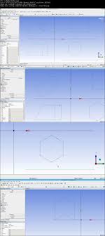 Ansys Design Modeler Download Download Ansys Designmodeler Essentials Softarchive