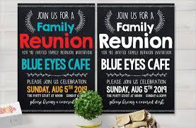 invitation flyer 49 printable invitation flyer designs templates psd ai vector