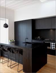 Ikea Küche Faktum Blende