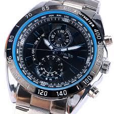 popular ball mens watch buy cheap ball mens watch lots from ball mens watch