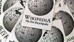 Turchia, tolta dopo due anni la censura a Wikipedia - Tgcom24