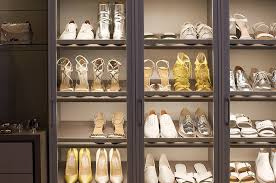 california closets bernardsville request a quote 38 photos interior design 9 olcott sq bernardsville nj phone number yelp