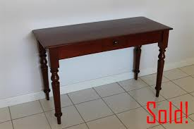 antique hall table. Delighful Antique And Antique Hall Table