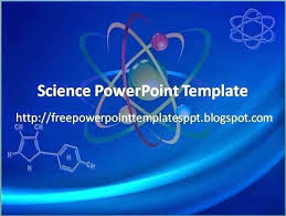 Elegant Free Science Template New Scientific Templates Powerpoint