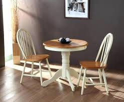 tall kitchen table sets tall round kitchen table sets furniture small round kitchen table sets dining tables provide more benefits tall kitchen table chairs