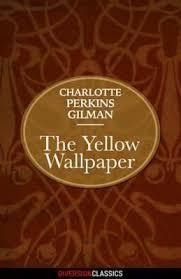 The Yellow Wallpaper Alchetron The Free Social Encyclopedia
