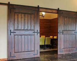 sliding barn doors. barn doors sebring services sliding t