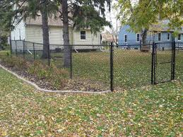 wire fence styles. Fence Chain Wire Styles G