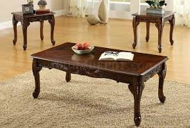 cm4914 cheshire coffee table 2 end