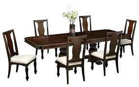 round kitchen table with leaves round dining table with leaves round kitchen tables with leaves round dining table small kitchen tables round dining table