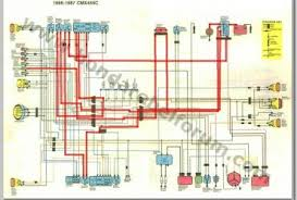2005 honda rebel 250 parts wiring diagram for car engine 151584354314 likewise honda gold wing motorcycle wiring diagrams furthermore footpeg lowering set black further 281723929026 moreover