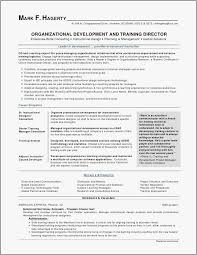 Custom Resume Templates Simple Crna Resume Professional Template Resume For Nursing Application