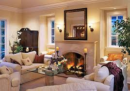 Creativity Traditional Living Room Designs Classic L To Models Design