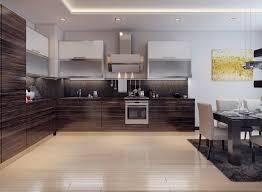 Melamine Kitchen Cabinets Melamine Kitchen Cabinets Cuisistock