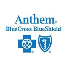 anthem health insurance quotes raipurnews