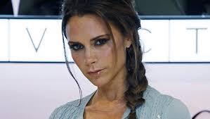 Victoria Beckham von Selbstzweifeln geplagt - Victoria_Beckham_von_Selbstzweifeln_geplagt-Job_als_Bestaetigung-Story-349183_630x356px_1_ej4fANXZOKvWE