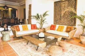 Living Room Decorating Ideas Indian Style Best Of Indian Living