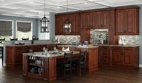kitchen cabinets atlanta. Atlanta Brooklyn Kitchen Cabinets