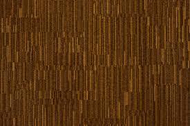 yellow carpet texture. yellow carpet texture t