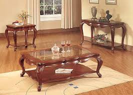 coffee table bm6409 coffee tables