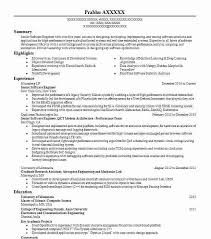 Resume Objective Civil Engineer Civil Engineering Resume Objectives Resume Sample LiveCareer 35