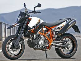 ktm 990 supermoto r revealed motorcycledaily com motorcycle