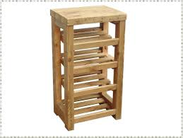 Tall Shoe Rack With Doors Cabinet Narrow Storage Uk. Tall ...