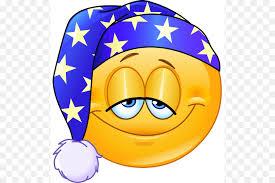 smiley emoticon sleep clip art sleeping smileys
